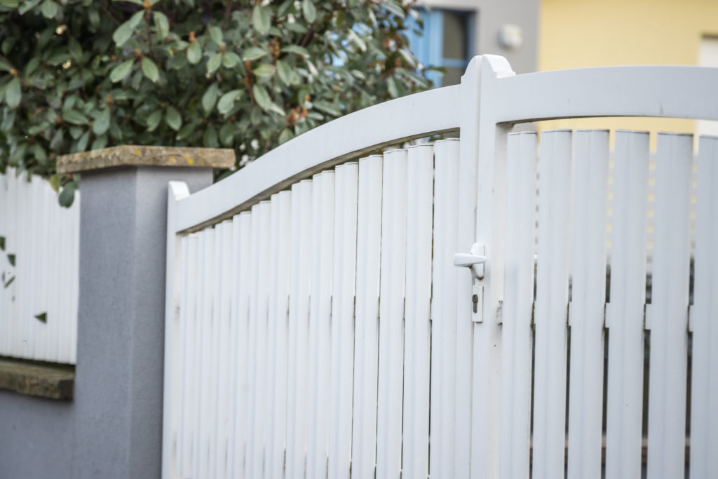 portail-blanc-3